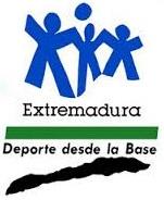 Gobierno de Extremadura. Dirección de deportes