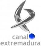 canal-extremadura-tv-226x250