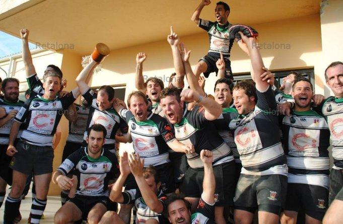 _CopaEx14_Trofeo2