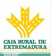 75Caja Rural