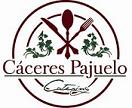98CCPajuelo