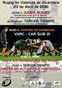 Img_rugby23abril
