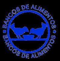 logo_tr