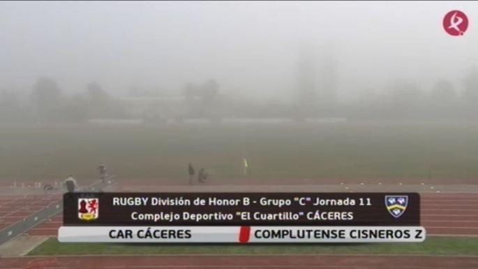 tv_car_cisneros