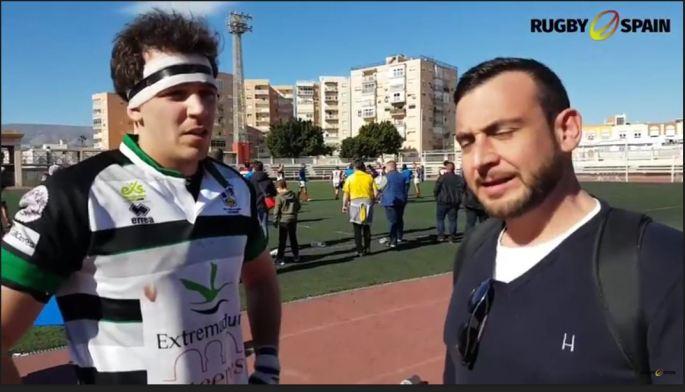 EntrevistaGerman
