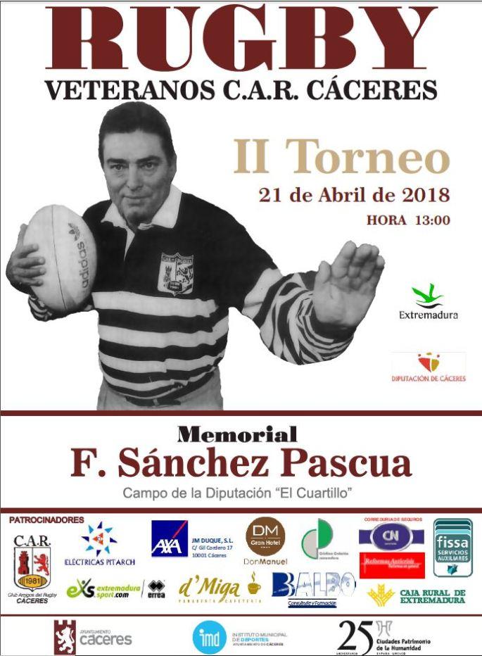 Cartel II Torneo Vet FSP 2018_ultimo