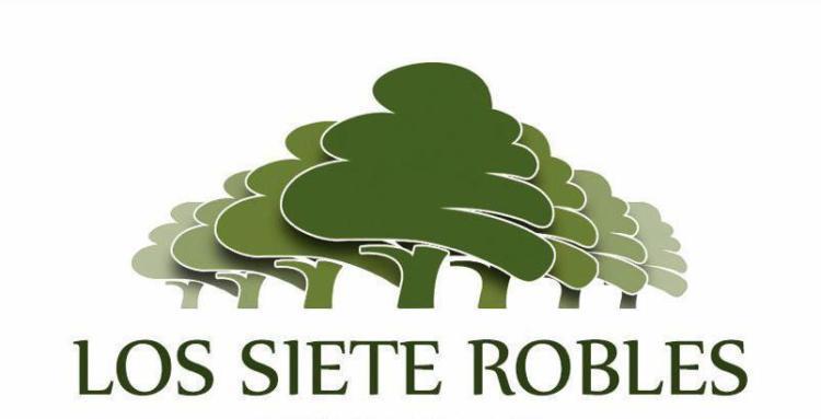9999 Los Siete Robles