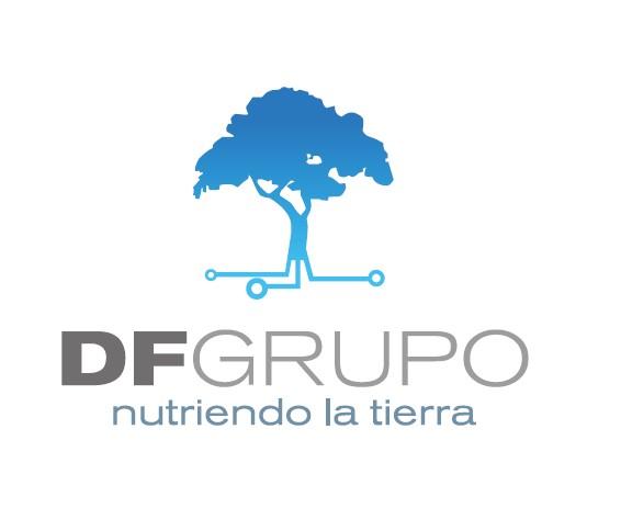 9999 DFGrupo