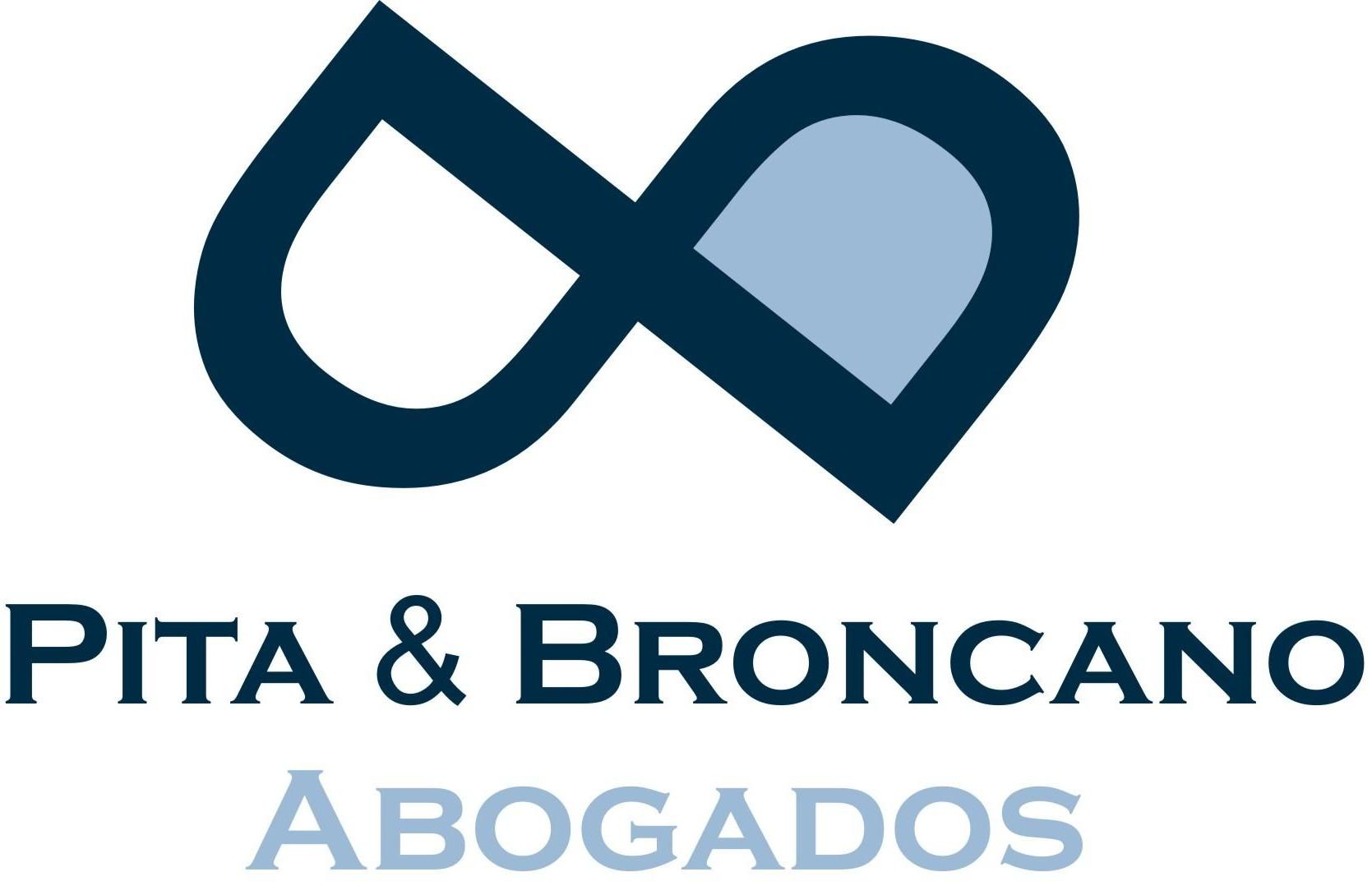 9999 Pita & Broncano