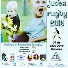 Judex CC 2019