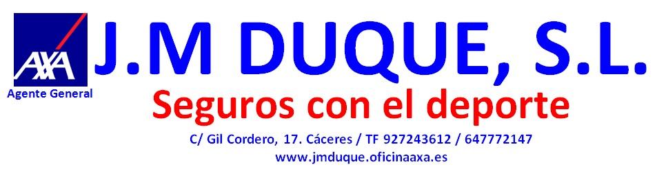 79 JMDuque_Axa