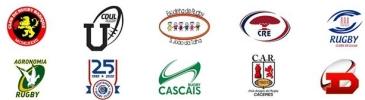 2020029 IV Torneo Internacional Cidade Elvas
